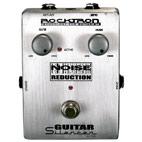 Rocktron: Guitar Silencer Noise Reduction
