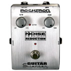 Rocktron: Guitar Silencer Noise Reduction