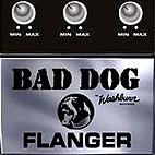 Washburn: Bad Dog Flanger