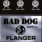 Bad Dog Flanger