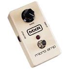 MXR: M133 Micro Amp