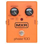 MXR: M107 Phase 100