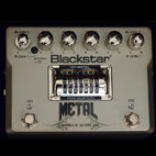 Blackstar: HT-Metal