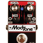 ModTone: MT-EM Extreme Metal
