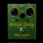 Swollen Pickle MkII WHE401
