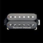 Seymour Duncan: SH-5 Custom