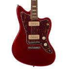 PureSalem Guitars: Woodsoul