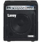 Laney: RB2