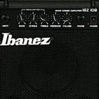 Ibanez: IBZ10B