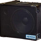 Nemesis: NC250