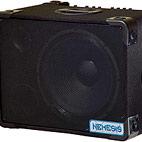 NC250