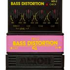 Arion: MDI-2 Bass Distortion