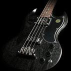 Gibson: SG Standard Bass