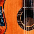 Fender: CG-24SCE