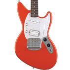 Fender: Jag-Stang