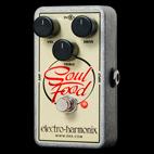Electro-Harmonix: Soul Food