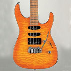 PC3 Phil Collen