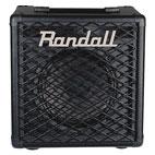 Randall: Diavlo RD5C