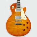 AL-2500 12-String