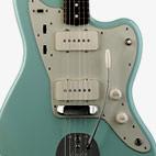 '62 Jazzmaster