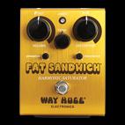 Fat Sandwich WHE301