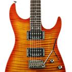 Fender: Showmaster FMT HH