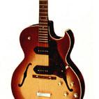 Gibson: ES-125