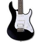 Yamaha: Pacifica 112