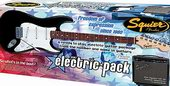 SE-100 Electric Pack