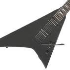 Metal V