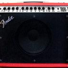 Roc Pro 1000