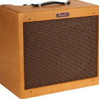 Fender: Blues Junior NOS