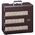 Fender: Pawn Shop Special Excelsior