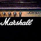Marshall: JCM800 4210