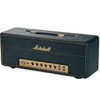 Marshall: 1959SLP