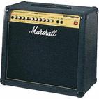Marshall: AVT50