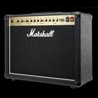 Marshall: DSL40C