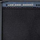 Crate: GX212