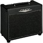 Crate: VTX30B