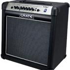 Crate: FW15R