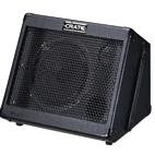 Crate: TX15