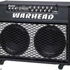 Randall: Warhead Combo