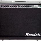 Randall: RG200G2