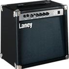 Laney: LC15