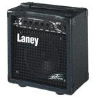 Laney: LX12
