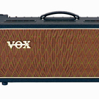 Vox: AC30CCH