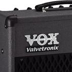 Vox: AD15VT-XL