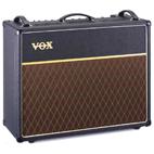 Vox: AC30C2