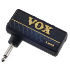Vox: AmPlug Lead