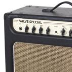 Epiphone: Valve Special